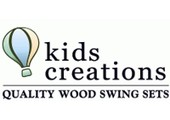 Kid's Creations coupons or promo codes at kidscreations.com