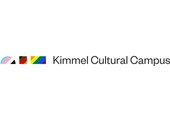 kimmelcenter.org coupons or promo codes
