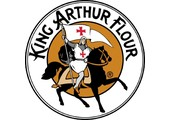 kingarthurflour.com coupons or promo codes