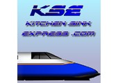 Kitchen Sink Express coupons or promo codes at kitchensinkexpress.com
