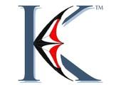 Kites Inc. coupons or promo codes at kitesinc.com