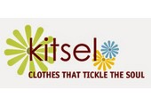 Kitsel Kids coupons or promo codes at kitselkids.com