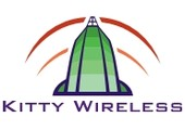 kittywireless.com coupons and promo codes