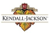 Kendall-Jackson Winery coupons or promo codes at kj.com