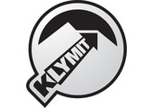 klymit.com coupons and promo codes