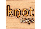 Knot Toys Limited coupons or promo codes at knottoys.com