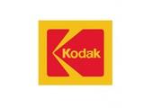 Kodak coupons or promo codes at kodak.com