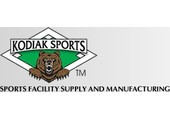 Kodiak Sports coupons or promo codes at kodiaksports.com