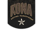 konacoffeepurveyors.com coupons and promo codes