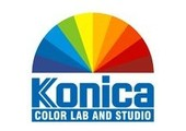 Konica Color Lab coupons or promo codes at konicacolorlab.com