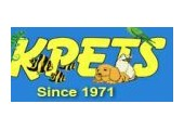 KPETS Since 1971 coupons or promo codes at kpets.com