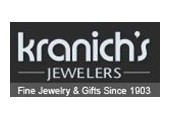 Kranich's Jewelers coupons or promo codes at kranichs.com