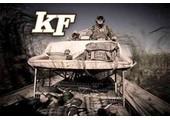 Krugefarms.com coupons or promo codes at krugerfarms.com