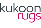 kukoon.com coupons or promo codes