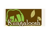 Kungaloosh coupons or promo codes at kungaloosh.com