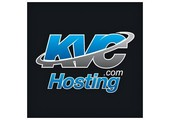 KVC Hosting coupons or promo codes at kvcwebsitehosting.com