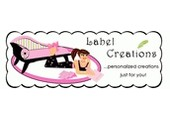 LabelCreations.com coupons or promo codes at labelcreations.com