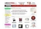 Return Address Labels coupons or promo codes at labelsexpress.com