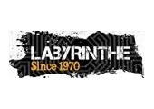 labyrintherock.com coupons and promo codes