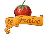 lafraise.com coupons and promo codes