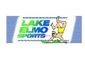 Lake Elmo Sports coupons or promo codes at lakeelmosports.com