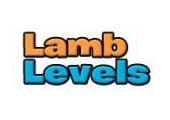LambLevels coupons or promo codes at lamblevels.com