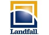 Landfall  coupons or promo codes at landfallnavigation.com