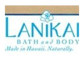 Lanikai Bath and Body coupons or promo codes at lanikaibathandbody.com