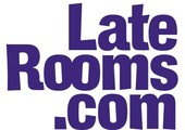 laterooms.com coupons and promo codes
