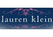 lauren klein coupons or promo codes at laurenklein.com
