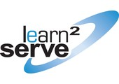 Learn 2 Serve coupons or promo codes at learn2serve.com