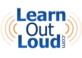 learnoutloud.com coupons and promo codes
