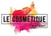Lecosmetique.com coupons or promo codes at lecosmetique.com