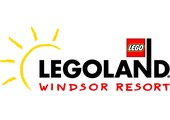 Legoland coupons or promo codes at legoland.co.uk