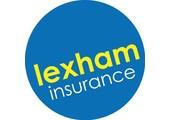 Lexham Insurance coupons or promo codes at lexhaminsurance.co.uk