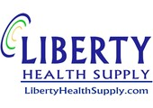 libertyhealthsupply.com coupons or promo codes