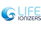 Life Ionizers coupons or promo codes at lifeionizers.com