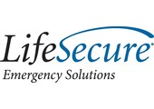 Lifesecure coupons or promo codes at lifesecure.com