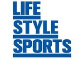 Lifestyle Sports Ireland coupons or promo codes at lifestylesports.com