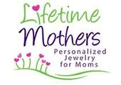 Lifetime Mothers coupons or promo codes at lifetimemothers.com