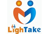 LighTake coupons or promo codes at lightake.com