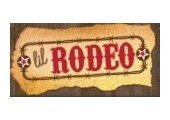 Lil Rodeo coupons or promo codes at lilrodeo.com