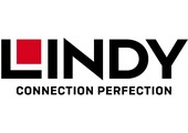 lindy.co.uk coupons and promo codes