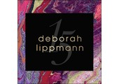 Lippmann Collection coupons or promo codes at lippmanncollection.com