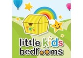 littlekidsbedrooms.com coupons and promo codes