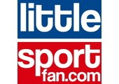 littlesportfan.com coupons and promo codes