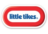 Little Tikes coupons or promo codes at littletikes.com