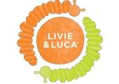 Livie & Luca coupons or promo codes at livieandluca.com