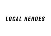 Local Heroes coupons or promo codes at localheroesstore.com