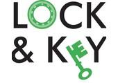 lockandkey.co.uk coupons and promo codes